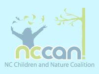 NCCAN logo
