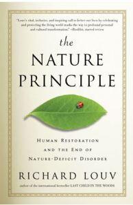 Nature Principal