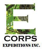 Ecorps logo