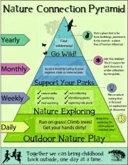 http://www.naturekidsinstitute.org/