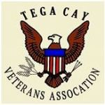 Tega Cay Logo (2)