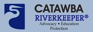 Catawba river keeper