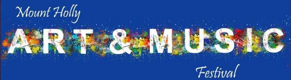 MHA&Mfest