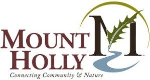 mount-holly-logo_001