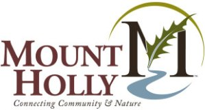 mount-holly-logo_001