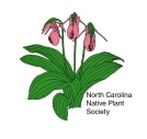 NC NPS Logo colored 300