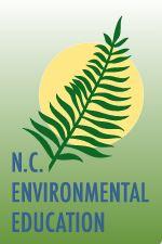 Enviro Ed. Program - NatSci! (2/2)