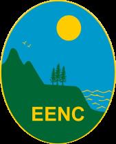 EENC.org