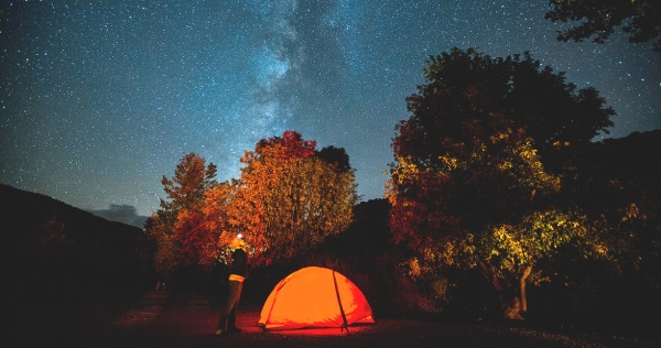 open-sky-camping