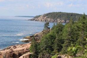 Acadia NP Summer 2018